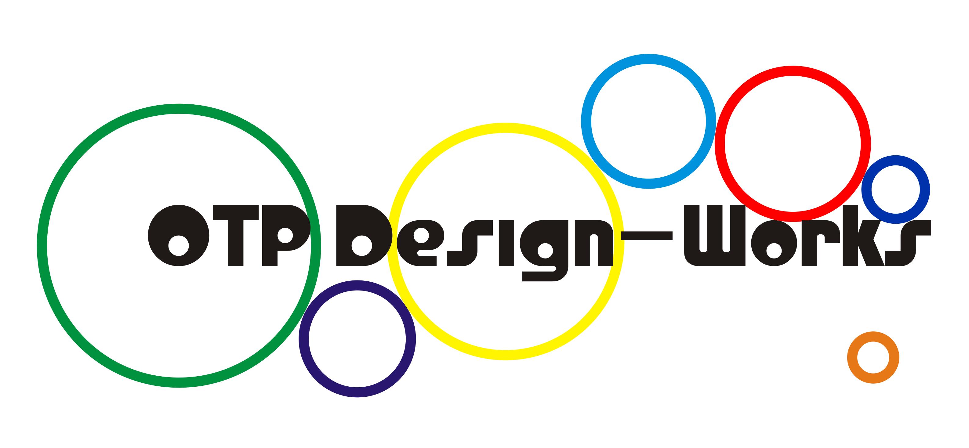 OTP Design-Works